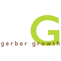 Gerber Growth