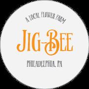 Jig Bee Floral