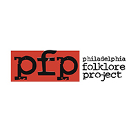 Philadelphia Folklore Project