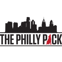The Philly Pack