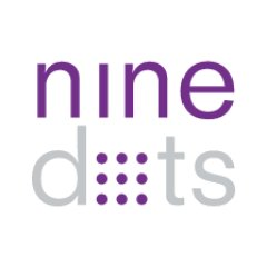 Nine Dots Marketing