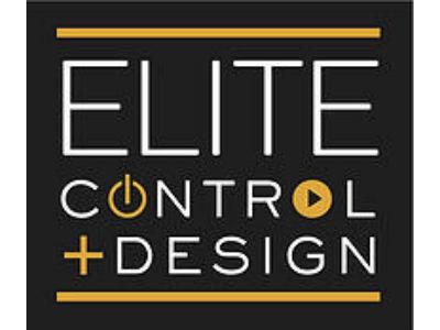 ELITE Control + Design