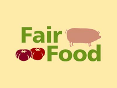 Fair Food Philadelphia