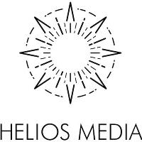 helios media
