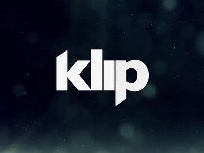 Klip Collective