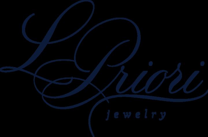 L Priori Jewelry