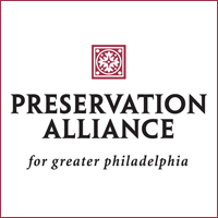 Preservation Alliance of Greater Philadelphia