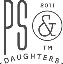 PS & Daughters