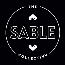 The Sable Collective