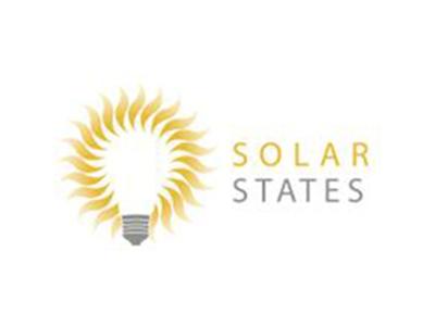 Solar States